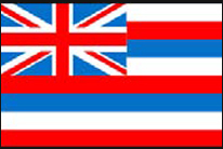 hawaii_collection_attorneys