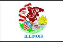 illinois_collection_attorneys