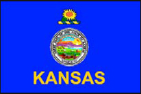 kansas_collection_attorneys