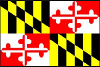 maryland_collection_attorneys