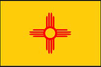 new_mexico_collection_attorneys