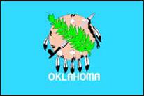 oklahoma_collection_attorneys