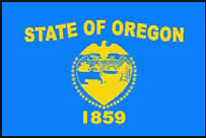 oregon_collection_attorneys