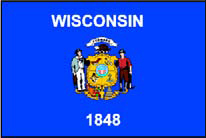 wisconsin_collection_attorneys